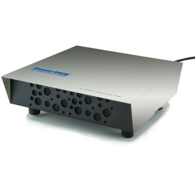 PowerPCO 4000