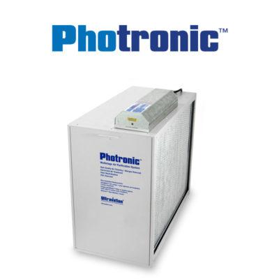 Photronic
